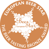 https://www.muellerbraeu.com/wp-content/uploads/BeerStar_Awards_Bronze-160x160.png
