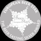 https://www.muellerbraeu.com/wp-content/uploads/BeerStar_Awards_Silber-160x160.png