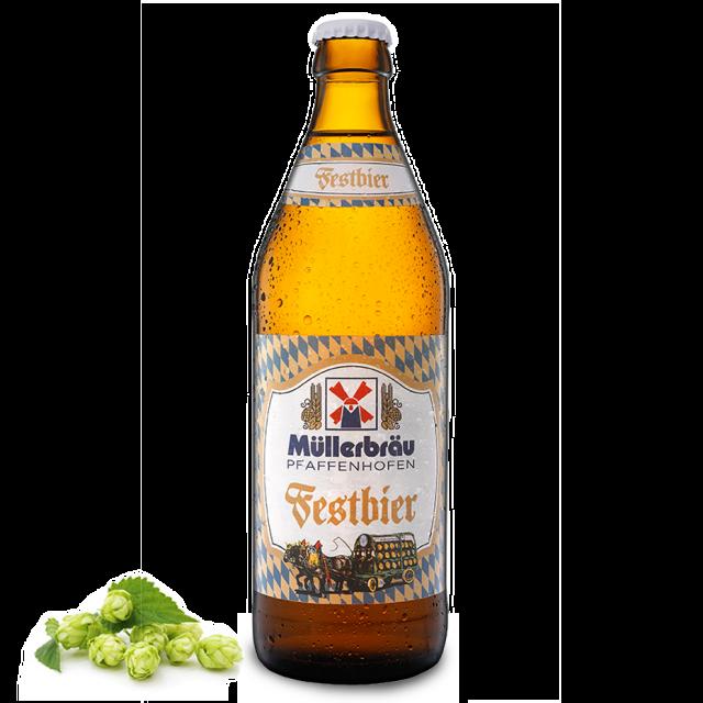 https://www.muellerbraeu.com/wp-content/uploads/Festbier-930x930-1-640x640.png