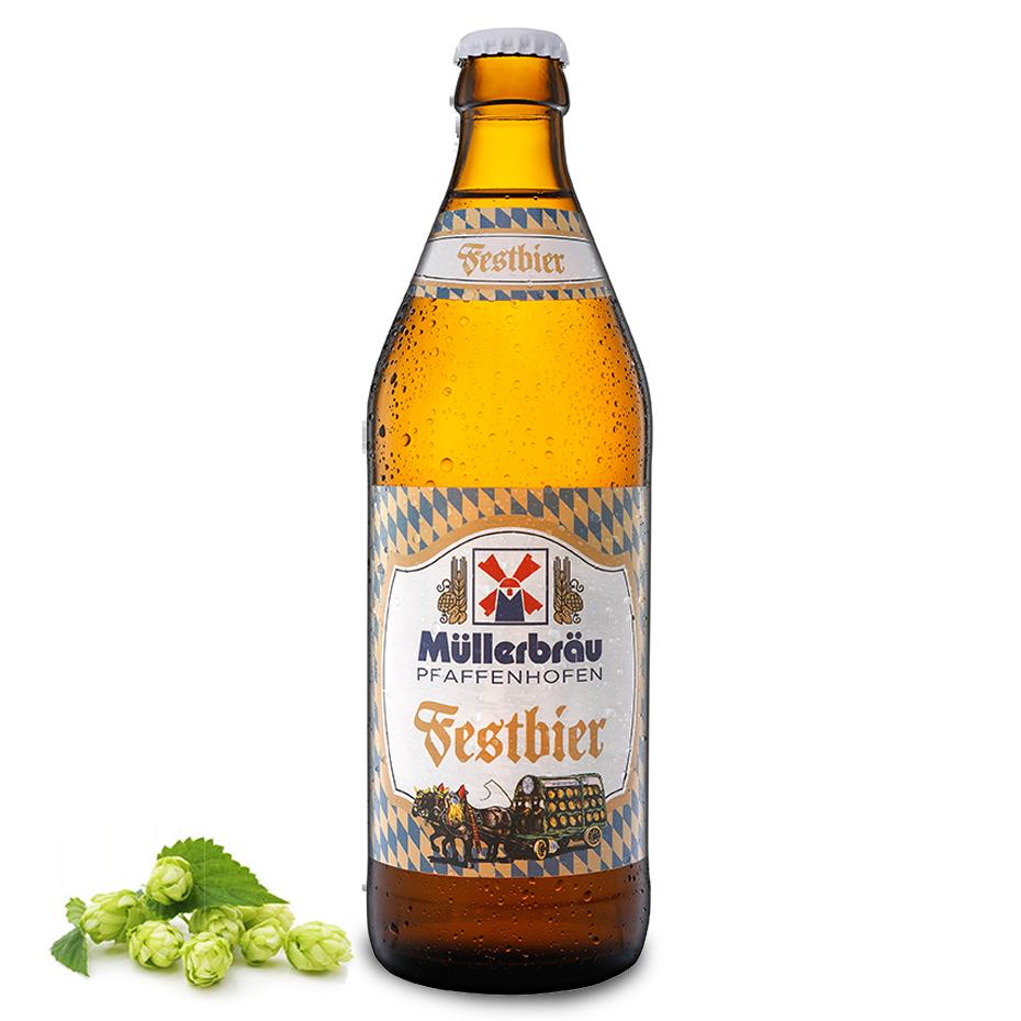 https://www.muellerbraeu.com/wp-content/uploads/Festbier-930x930-1.png