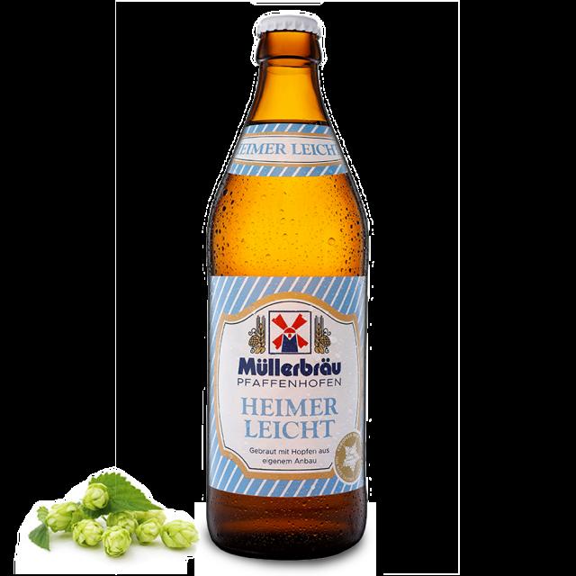 https://www.muellerbraeu.com/wp-content/uploads/Heimer-Leicht-930x930-1-640x640.png