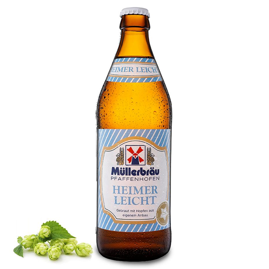 https://www.muellerbraeu.com/wp-content/uploads/Heimer-Leicht-930x930-1.png