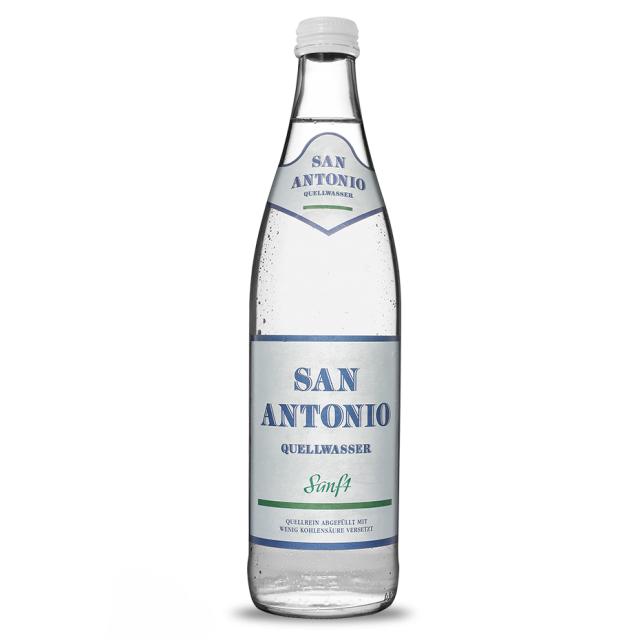 https://www.muellerbraeu.com/wp-content/uploads/San_Antonio_sanft_930x930-640x640.png