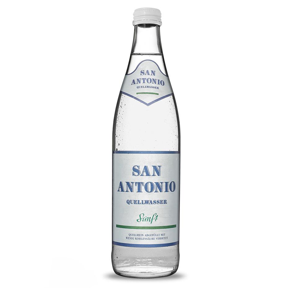 https://www.muellerbraeu.com/wp-content/uploads/San_Antonio_sanft_930x930.png
