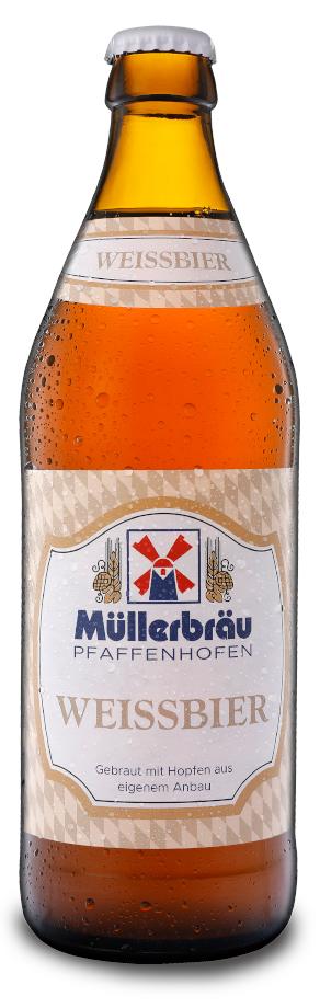 https://www.muellerbraeu.com/wp-content/uploads/Sortiment_Weissbier-1.jpg