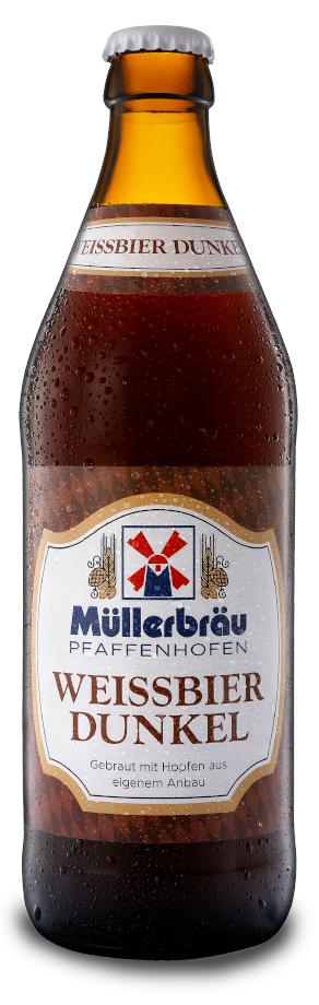 https://www.muellerbraeu.com/wp-content/uploads/Sortiment_Weissbier__Dunkel.jpg