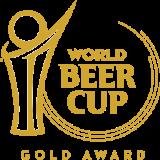 https://www.muellerbraeu.com/wp-content/uploads/WBC_gold-160x160.png