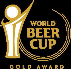 https://www.muellerbraeu.com/wp-content/uploads/WBC_gold.png
