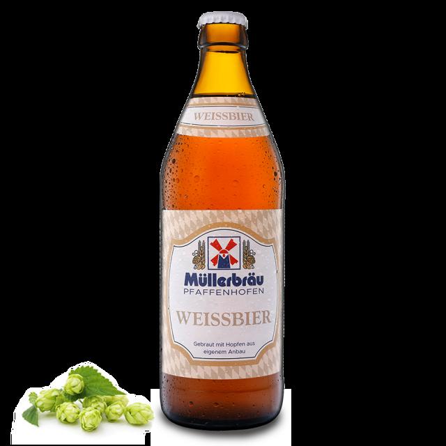 https://www.muellerbraeu.com/wp-content/uploads/Weissbier-930x930-2-640x640.png