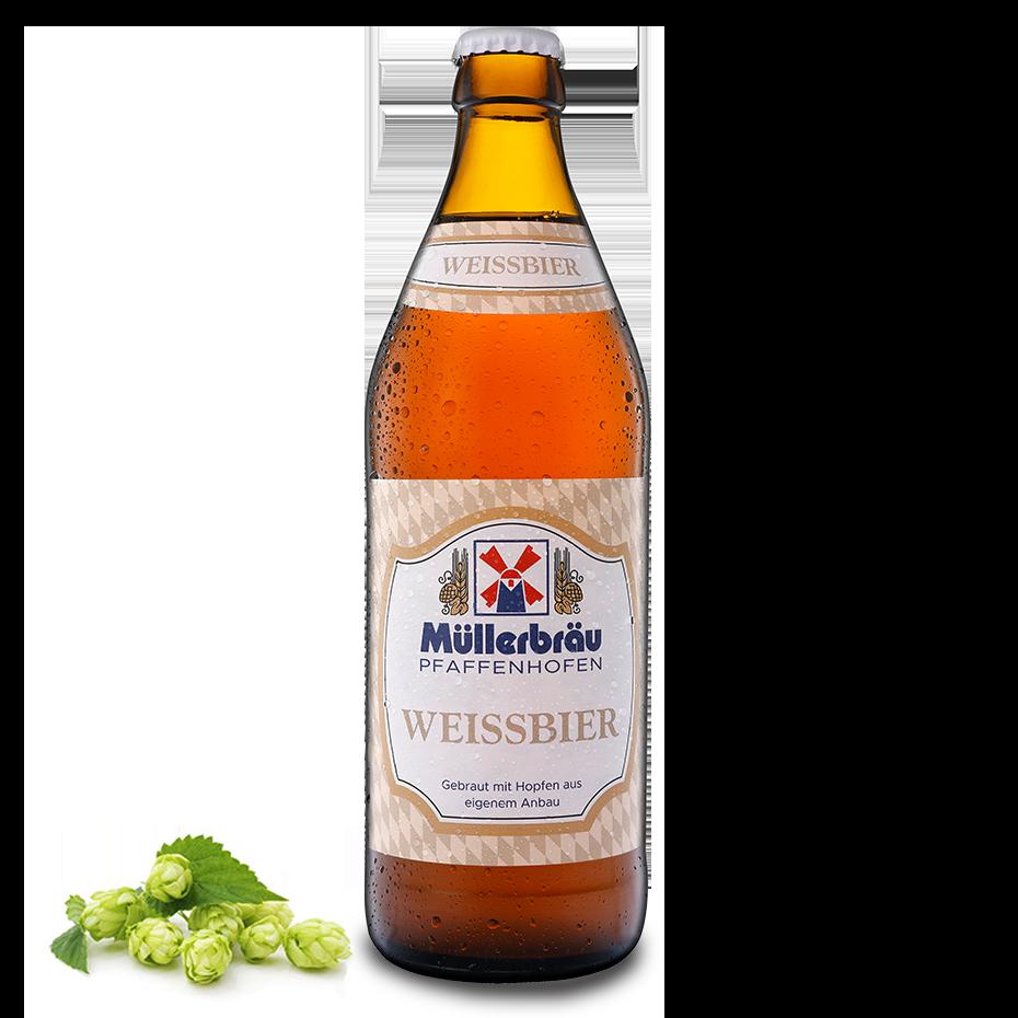 https://www.muellerbraeu.com/wp-content/uploads/Weissbier-930x930-2.png