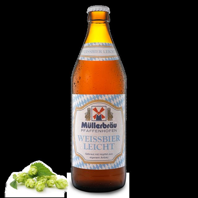 https://www.muellerbraeu.com/wp-content/uploads/Weissbier-Leicht-930x930-2-640x640.png