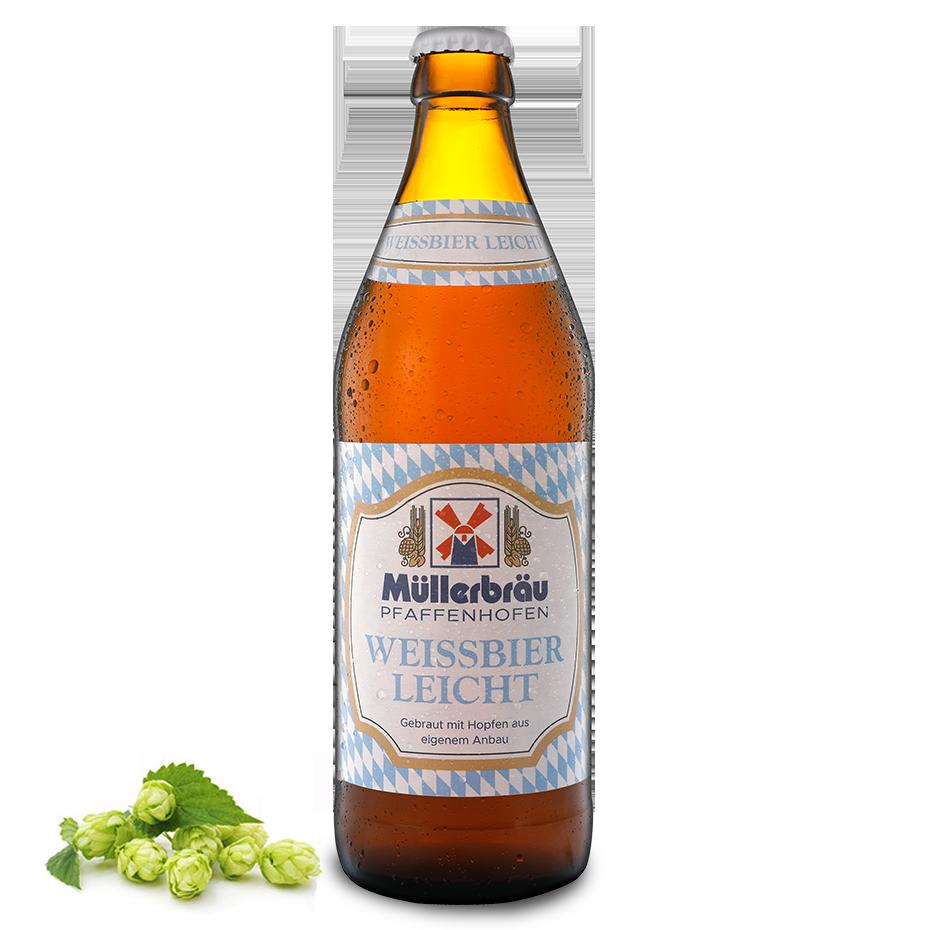 https://www.muellerbraeu.com/wp-content/uploads/Weissbier-Leicht-930x930-2.png