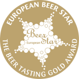 https://www.muellerbraeu.com/wp-content/uploads/csm_BeerStar_Awards_Vorlage_2016_GOLD_906341d25b-160x160.png