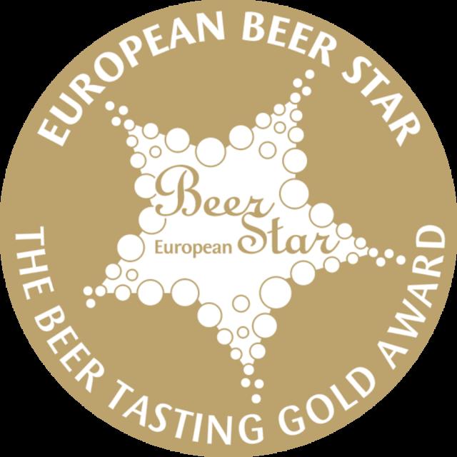 https://www.muellerbraeu.com/wp-content/uploads/csm_BeerStar_Awards_Vorlage_2016_GOLD_906341d25b-640x640.png
