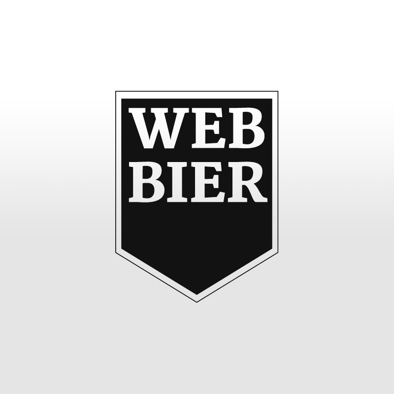 https://www.muellerbraeu.com/wp-content/uploads/muellerbraeu_content_webbier.jpg