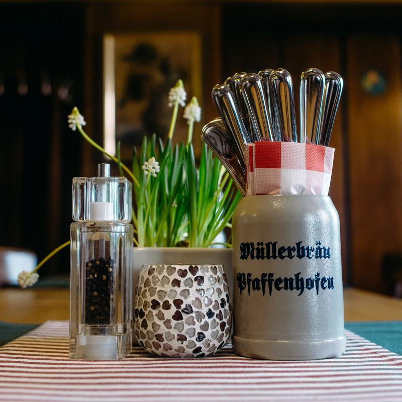 https://www.muellerbraeu.com/wp-content/uploads/muellerbraeu_hotel-essen.jpg