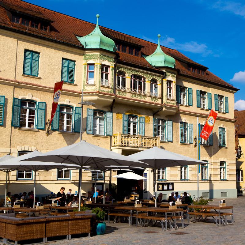 https://www.muellerbraeu.com/wp-content/uploads/muellerbraeu_hotel-geschichte2.jpg