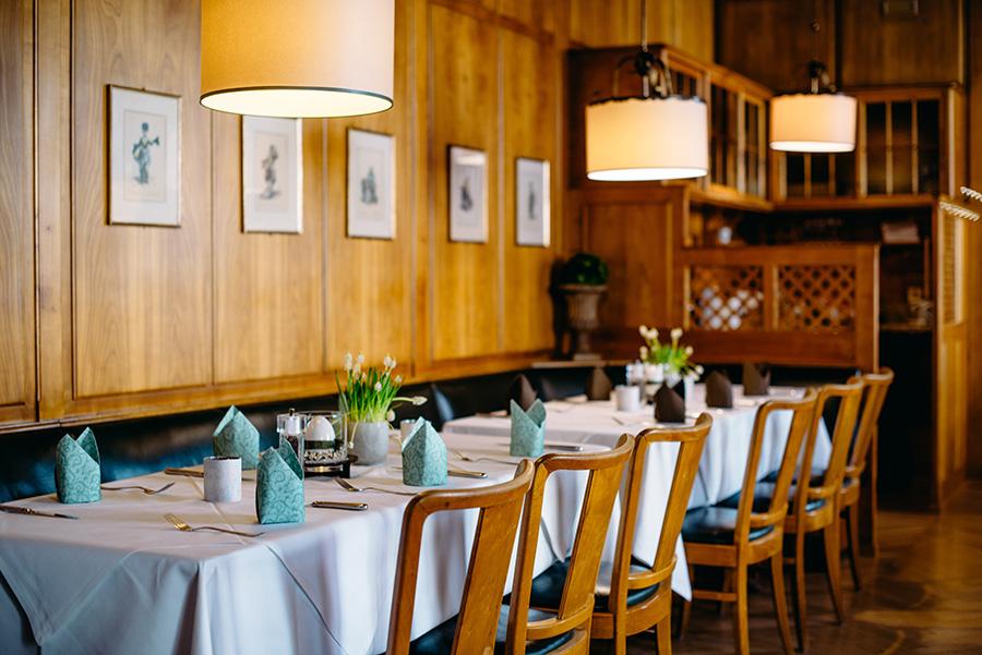 https://www.muellerbraeu.com/wp-content/uploads/muellerbraeu_hotel-kirschbaum.jpg