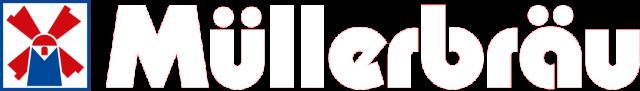 https://www.muellerbraeu.com/wp-content/uploads/muellerbraeu_logo-640x91.png