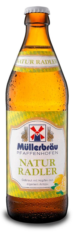 https://www.muellerbraeu.com/wp-content/uploads/muellerbraeu_sortiment-Natur-Radler-2.jpg