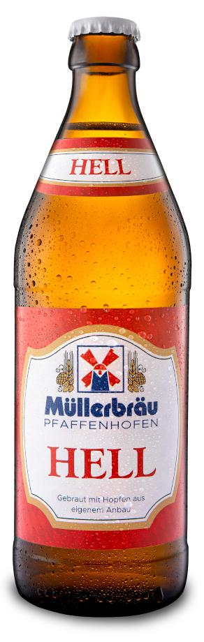 https://www.muellerbraeu.com/wp-content/uploads/muellerbraeu_sortiment-hell-1.jpg
