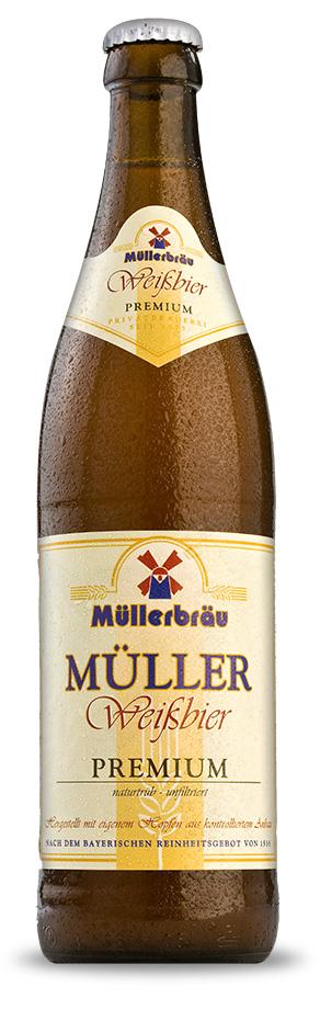 https://www.muellerbraeu.com/wp-content/uploads/muellerbraeu_sortiment1.jpg