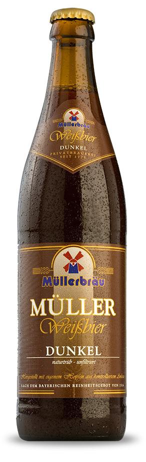 https://www.muellerbraeu.com/wp-content/uploads/muellerbraeu_sortiment2.jpg